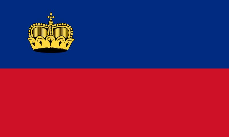 drapeaux rouge blanc bleu horizontal